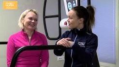 Fysiokulma Valmennus & Personal Training