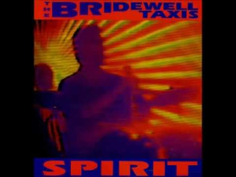 Bridewell Taxis   Spirit LFO Mix