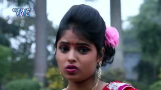 2017 Ka सबसे हिट गाना - Driverwa Bhada Ke Badle - RO Ke Pani - Krishna Premi Pradhan - Bhojpuri Song