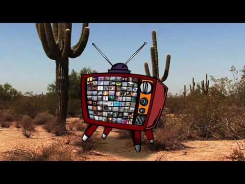 Consciousness Central 2016 Tucson -- Bonus edition Pt 2