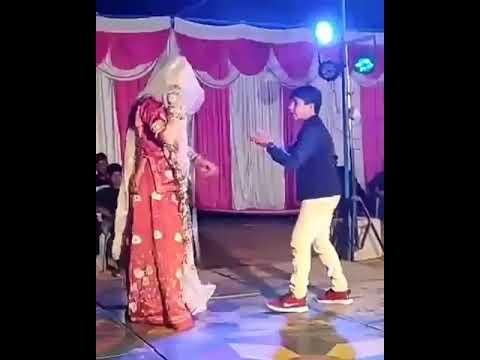 Mari Nakhrali Bhabhi Sul #mari Nakhrali Bhabhi#rajputi Goomer Dance#royal Rajputi Dance