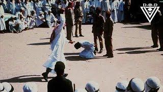 Tragis!! TKI Tuti Tursilawati Dihukum Mati Arab Saudi