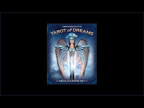 tarot-of-dreams-review