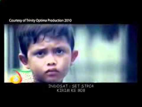 video-clip---st-12---dunia-pasti-berputar---www.sipirok.net.3gp