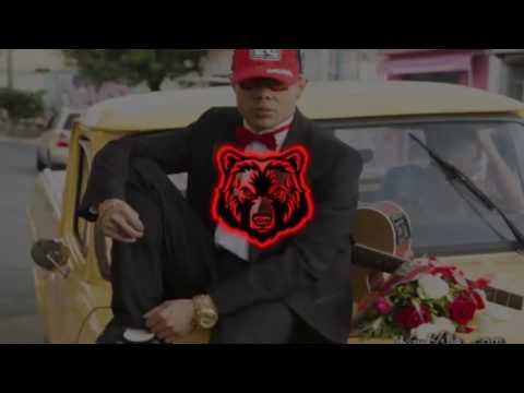 [Favela Trap]MC Lan - Rabetão (Dansize Skranickz Trap Remix)