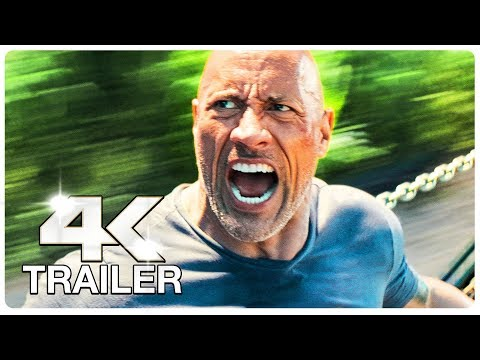 fast-and-furious-9-hobbs-and-shaw-:-9-minute-trailers-(4k-ultra-hd)-new-2019