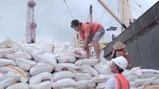 Download David Iztambul - Ka Rantau (Official Music Video) Lagu Minang Terbaru 2019