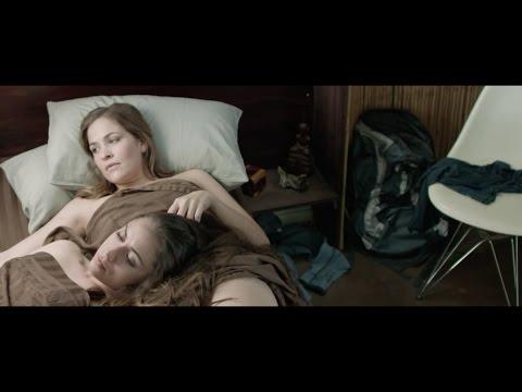 Fast Hearts | Lesbian Short Film