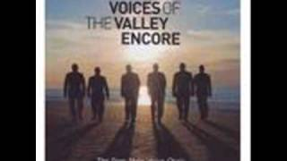 Fron Male Voice Choir Battle Hymn of the Republic