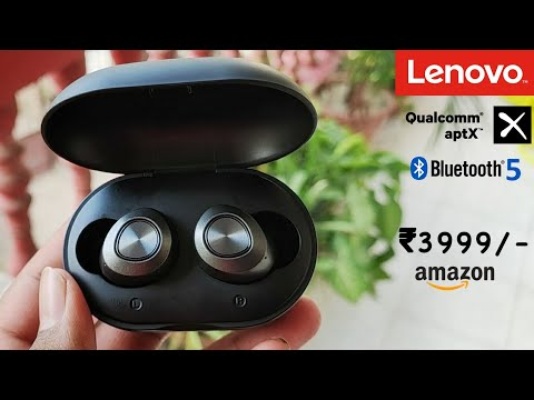 unboxing-&-honest-full-review-in-hindi-|-lenovo-ht10-true-wireless-earbuds-|-best-tws-under-rs-4000?