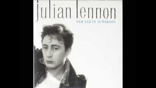 Julian Lennon   Now You