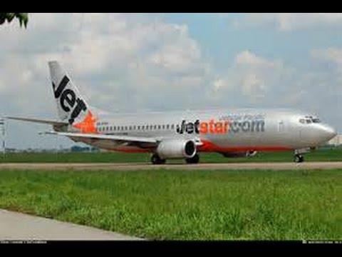 Купить билет на самолет москва ереван дешево билеты на самолет иркутск-омск