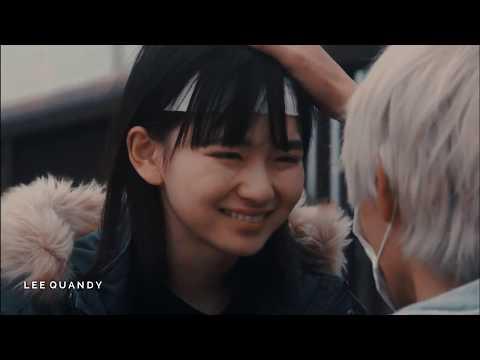 Ae Dil Hai Mushkil - Japanese Mix