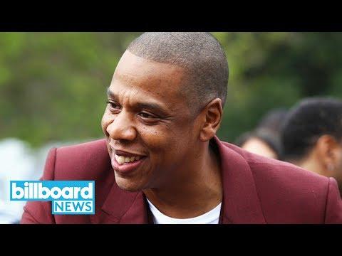 A Full Recap of JAY-Z's Top 5 Biggest Albums on the Billboard 200 Album Charts   Billboard News Mp3