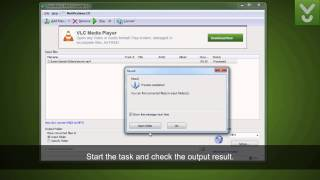 Free M4a to MP3 Converter - Convert M4A/AAC into MP3/WAV format - Download Video Previews