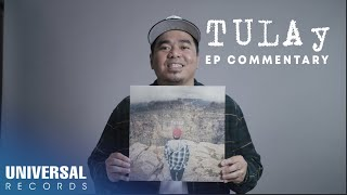 "Download Gloc-9  - ""TULAy"" EP Commentary Mp3"