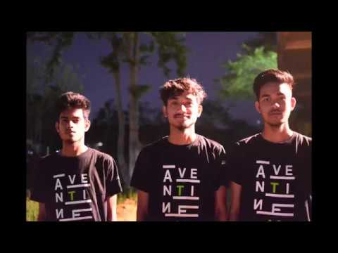 Aventine 4.0 Aftermovie (Fanmade) | Assam Agricultural University