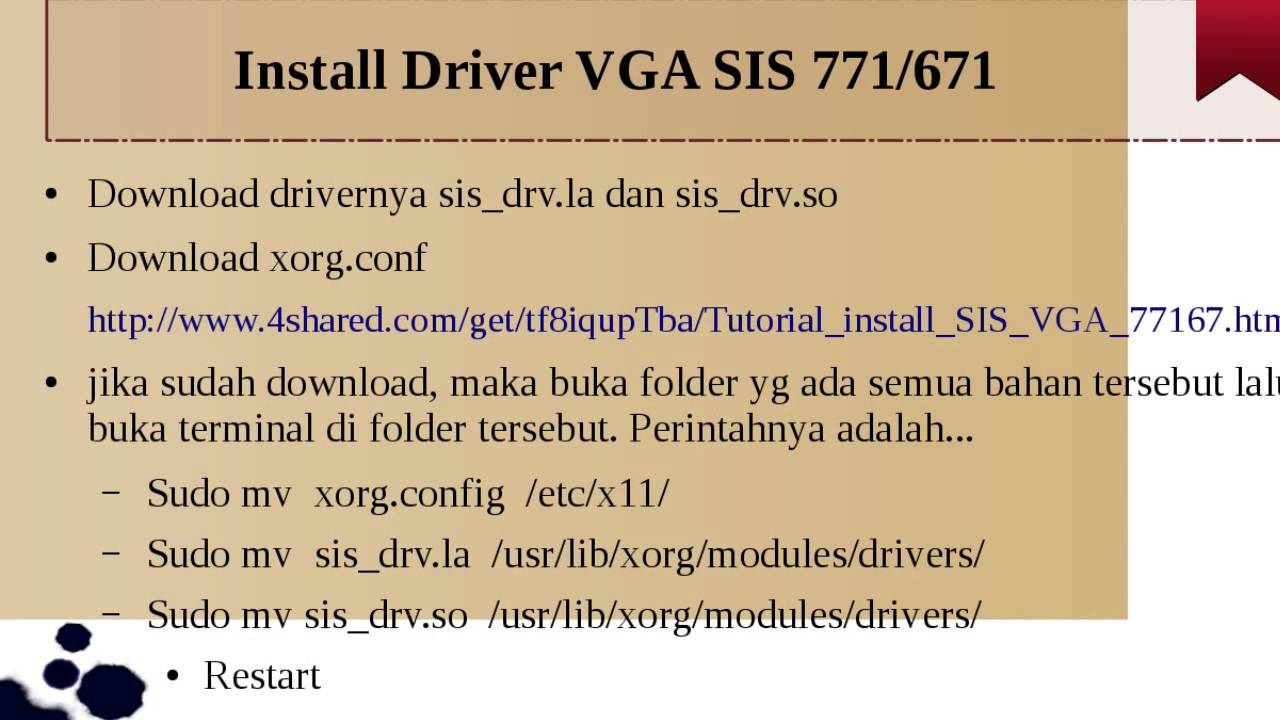 SIS SIS671/771 WINDOWS 8 DRIVERS DOWNLOAD (2019)