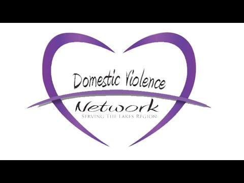 Domestic Violence Network | Madison South Dakota