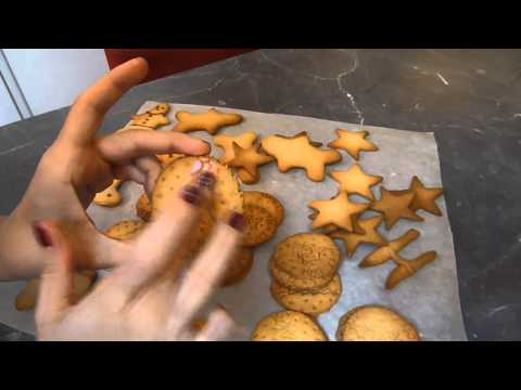 recettes-de-biscuit-et-de-chocolat-de-noel-simple-et-rapide