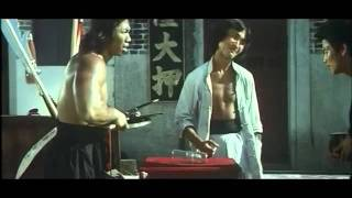 Snake Deadly Act.flv