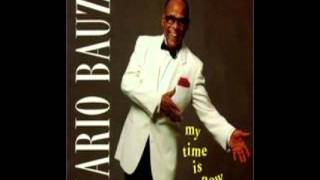 Mario Bauza & His Afro-Cuban Jazz Orchestra - My Time is Now.swf