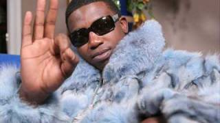 Gucci Mane - Never Too Much Money _new_ 2oo8