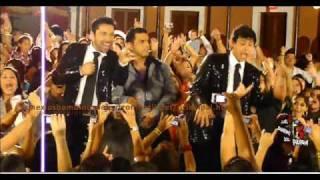 """Te pido perdón-Tito """"El Bambino"""" feat. La Banda el Recodo"""