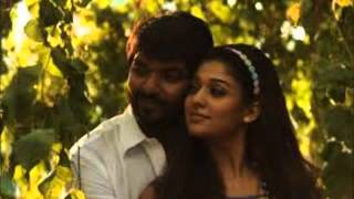 Raja Rani-Jukebox (Full Songs)