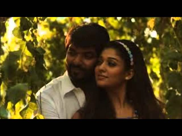 Raja Rani-Jukebox (Full Songs) Travel Video