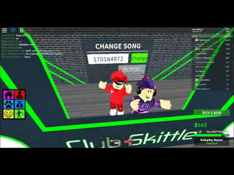 russian anthem bass boosted roblox id