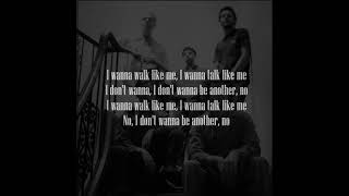 The Neighbourhood - Roll Call (Lyrics)