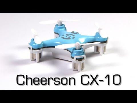 sbego pocket drone instructions
