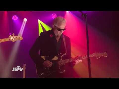 03 Jay O'Rourke   Blackout  Live @ JBTV