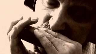 Procol harum - A whiter shade of pale 1967 - Harmonica 2012
