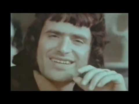 George Baker Selection - Little Green Bag (1970)