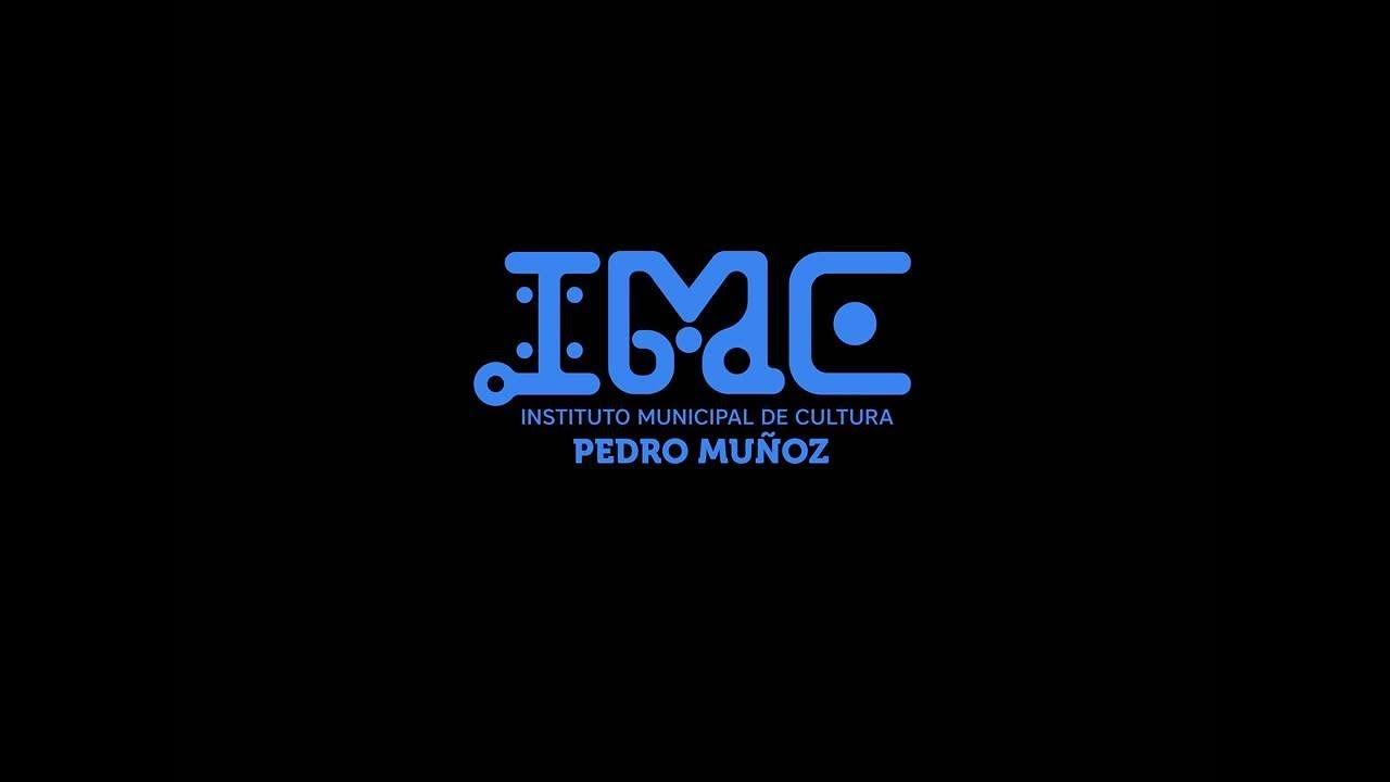 «Piensa en Venezuela» Coral Infantil Pedro Muñoz del CEA