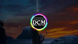 Download DJ Pelan pelan saja Kotak remix  Full Bass Terbaru 2020