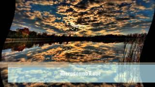 Anton Ishutin – Show me  Original mix HD