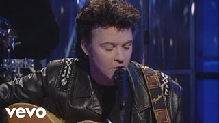 Paul Young - Don't Dream It's Over (Top Of The Pops 17/10/1991)