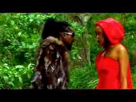 BEENIE MAN feat. ALAINE - Dreaming of You