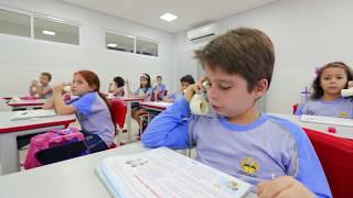 COLÉGIO ADVENTISTA SETOR PEDRO LUDOVICO | GOIÂNIA