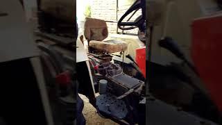 Swaraj 724 tractor bikau hai 2015 model price 260000 contact no 8700359657  Bik chuka hai