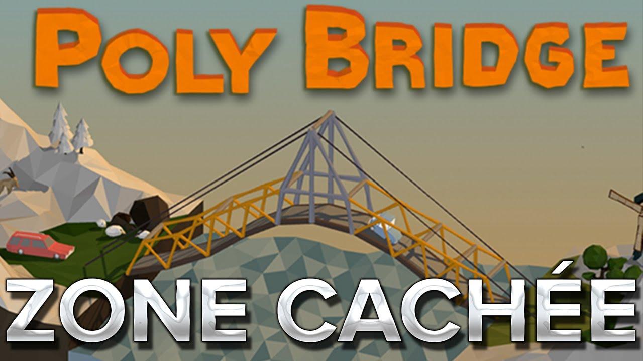 Poly bridge mattshea dating