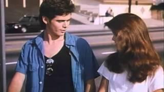Secret Admirer Trailer 1985