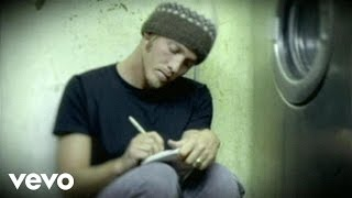 Dc Talk – Between You And Me #ChristianMusic #ChristianVideos #ChristianLyrics https://www.christianmusicvideosonline.com/dc-talk-between-you-and-me/ | christian music videos and song lyrics  https://www.christianmusicvideosonline.com