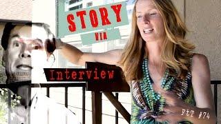 How to Make Testimonial Videos - FtT #74