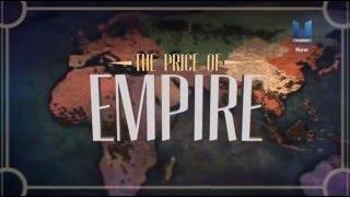 """Вторая мировая война: цена империи. Фильм десятый - Операция """"Оверлорд"""""""