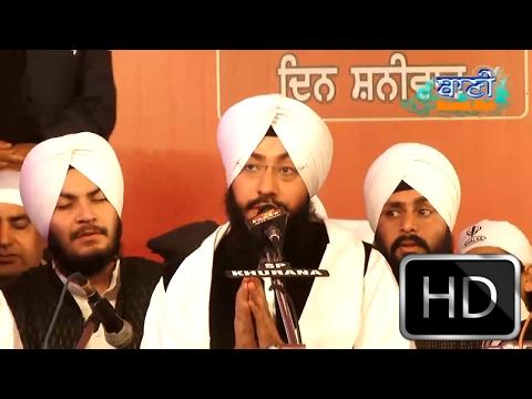 Bhai-Jaskaran-Singh-Ji-Patiala-Wale-At-G-Tikana-Sahib-On-31-Dec-2016