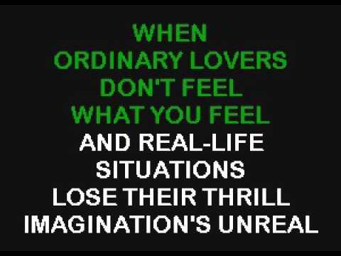 SC8479 10   Atlanta Rhythm Section   Imaginary Lover [karaoke]